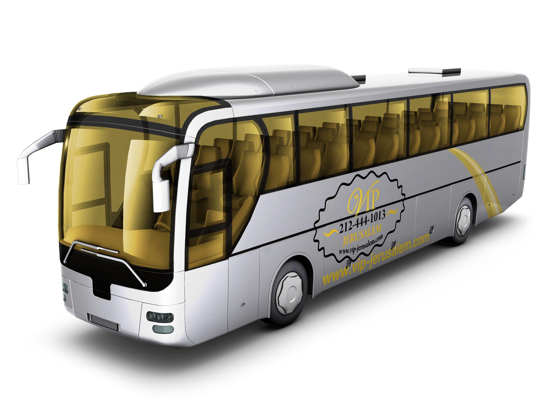 bus-compressed
